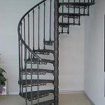Demir Merdivenler